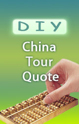 DIY Quotation
