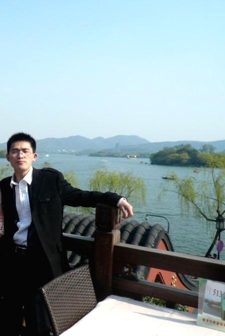 Yiwu dating