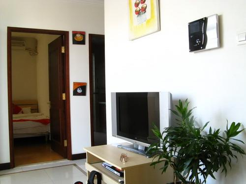 Cheap Apartments For Rent In Beijing China