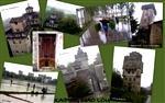 Kaiping Collage