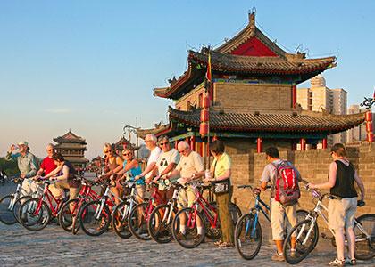 Temple of Heaven, Beijing