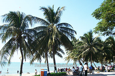 What to do in hainan