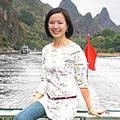 Effie Zuo