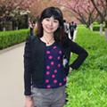Koko Wang