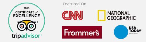 media recommendation