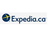 Expedia Canada
