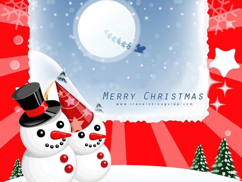 Christmas Sweetheart!