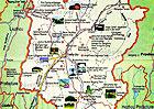 Guilin Map