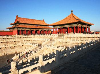 China Pictures Virtual Photo Tours of Beijing Xian Shanghai Guilin