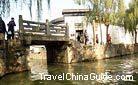 Nanxun Water Town