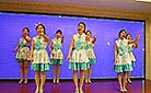 Modern Song and Dance by Our Beautiful Tour Operators