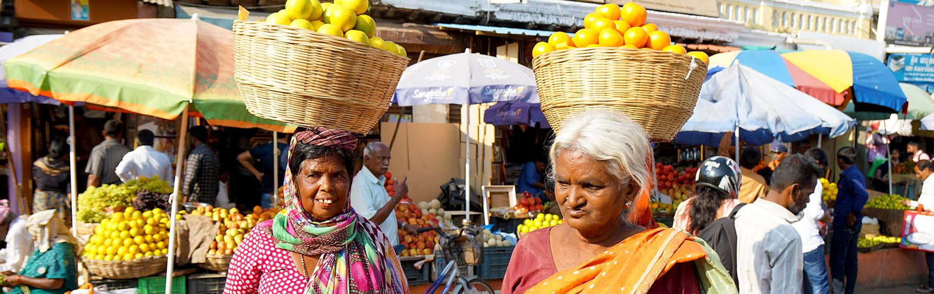 lndian people