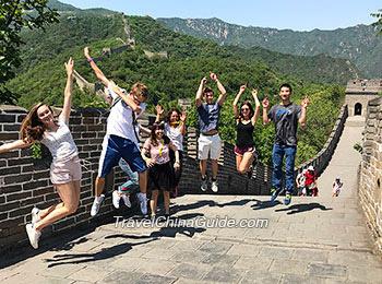 /tour/memorable/image/442501.jpg